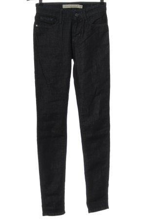 Calvin Klein Jeans Jeans slim noir style décontracté