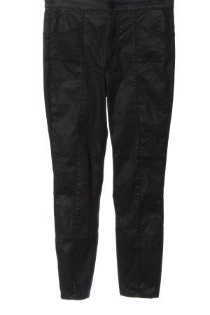 Calvin Klein Jeans Slim jeans zwart casual uitstraling