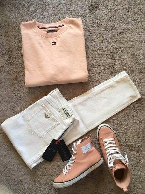 Calvin Klein Jeans Sneaker Gr.38-39