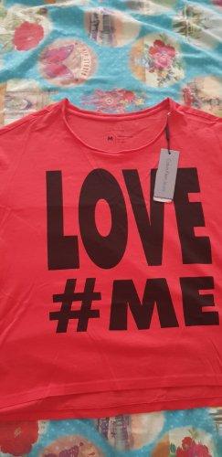Calvin Klein Jeans T-shirt Neu