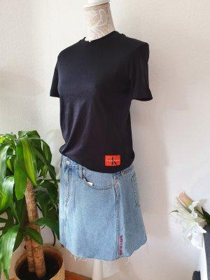 Calvin Klein Jeans Tshirt in Gr XS