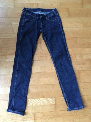 Calvin Klein Jeans w28