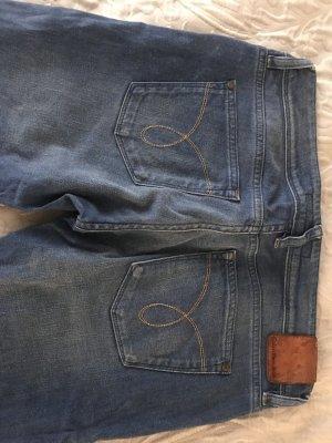 Calvin Klein Jeans W30
