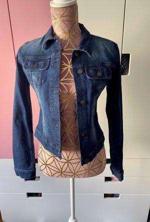 Calvin Klein Jeansjacke Größe S