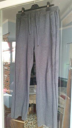 Calvin Klein pantalonera gris oscuro