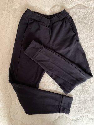 Calvin Klein Sweat Pants black