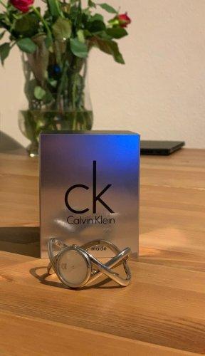 Calvin Klein K2L24102 Armbanduhr für Damen