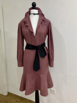 Calvin Klein Kleid