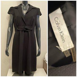 Calvin Klein Summer Dress black
