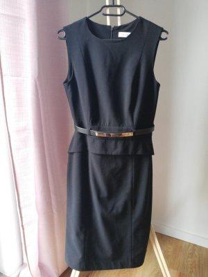 Calvin Klein Kleid Business