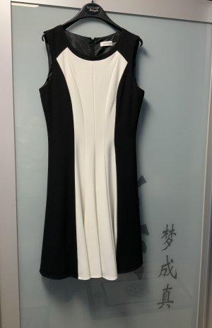 Calvin Klein Kleid Gr. 38 (US Größe 8)