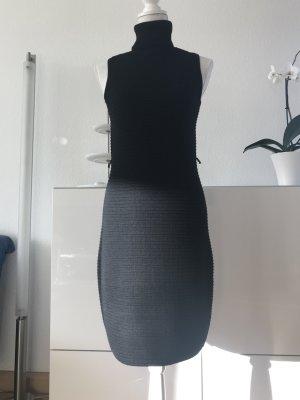 Calvin Klein Kleid , Größe 36