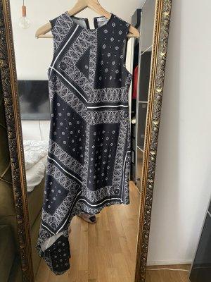 Calvin Klein Kleid XS