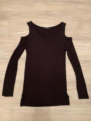 Calvin  Klein Langarm Shirt