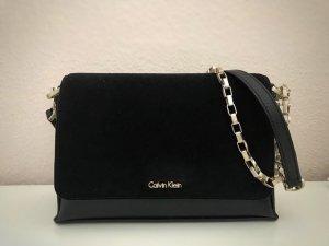 Calvin Klein - Lizzy medium