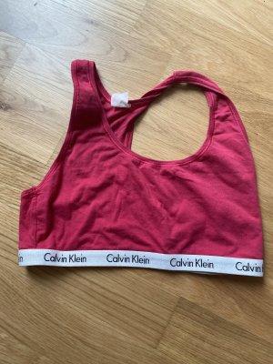 Calvin Klein Soutien-gorge multicolore
