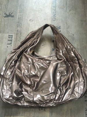 Calvin Klein Metallic Bag