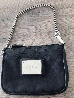 Calvin Klein Mini-Tasche