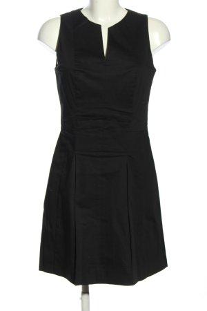 Calvin Klein Minikleid schwarz Elegant