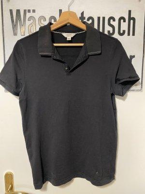 Calvin Klein Polo noir