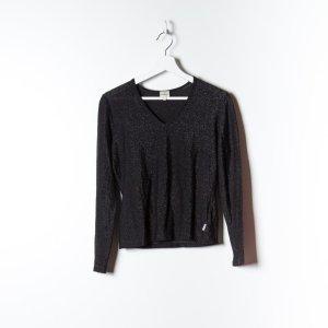 Calvin Klein Pullover für Damen