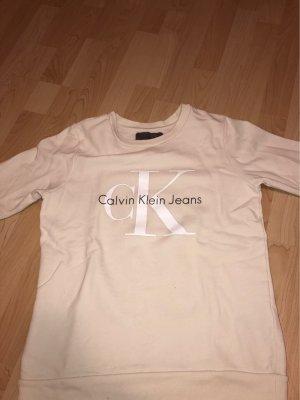 Calvin Klein Pullover XS