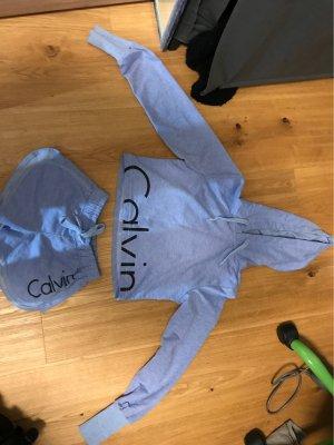 Calvin Klein Pyjama NEU