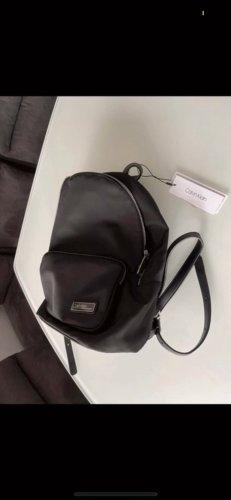 Calvin klein rucksack