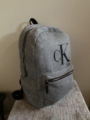 Calvin Klein Daypack multicolored