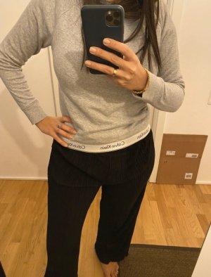 Calvin klein S Pullover
