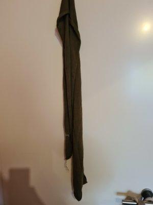 Calvin Klein Jeans Écharpe d'été gris vert