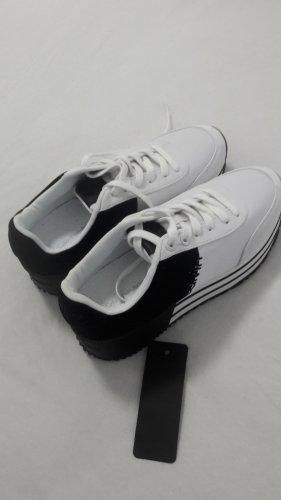 Calvin Klein Schuhe 38