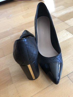 Calvin Klein Schuhe 39