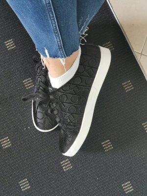Calvin Klein Schuhe Neu 39