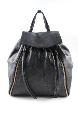 Calvin Klein School Backpack black casual look