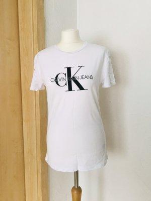 Calvin Klein Shirt Gr.M
