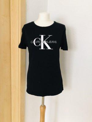Calvin Klein shirt Gr. M