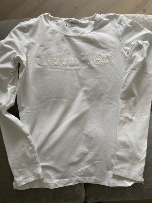 Calvin Klein shirt Gr. S