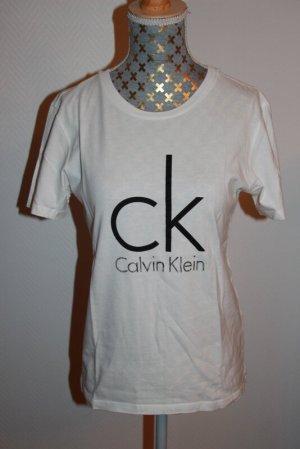 Calvin Klein Shirt Gr. XS