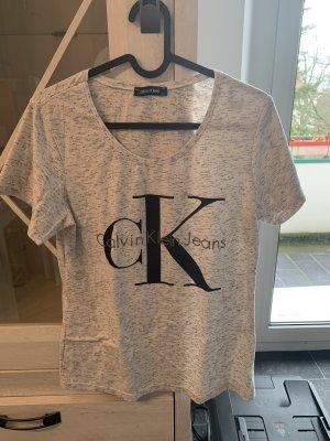 Calvin Klein Shirt L