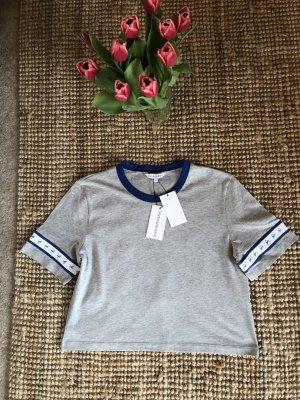 Calvin Klein Shirt Neu