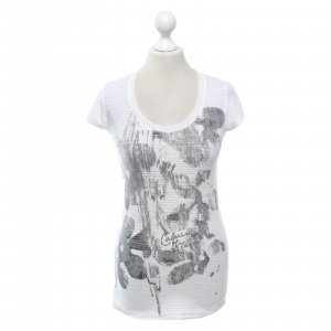 Calvin Klein Shirt XS, 34