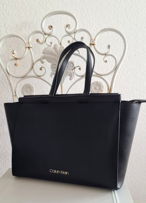 Calvin Klein * Shopper / Handtasche