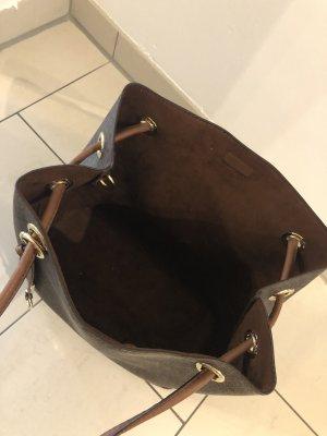 Calvin Klein Shoppingbag