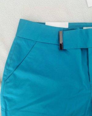 Calvin Klein Shorts light blue-blue