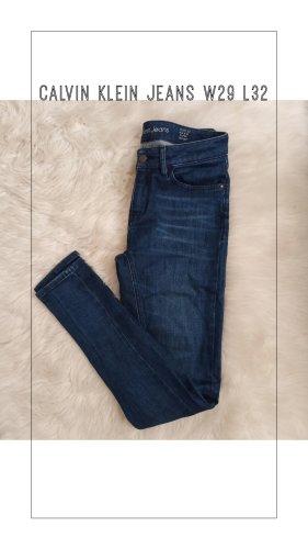 Calvin klein Skinny Jeans W29 L32
