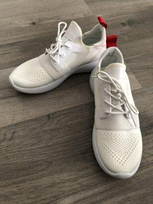 Calvin Klein Skneaker
