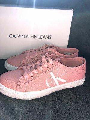 Calvin Klein Sneaker