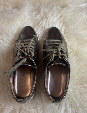 Calvin klein Sneaker GR. 37