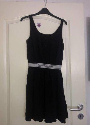 Calvin Klein Sommer Kleid